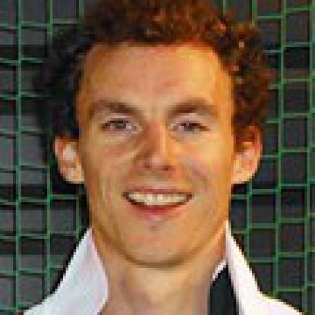 Nicolas-Petersen-e1478783918153.jpg