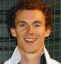 Nicholas Petersson