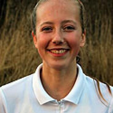 Claire Zonnevijlle