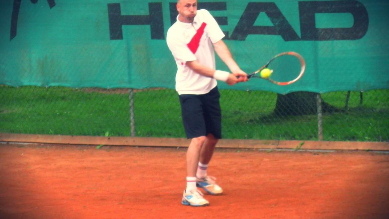 Marcin atter turneringsvinder