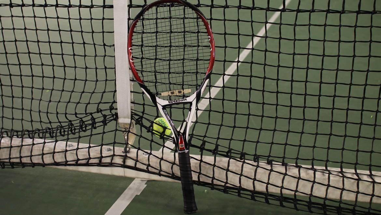 Dyrk din idræt – også tennis – på Valhøj Skole fra august 2017