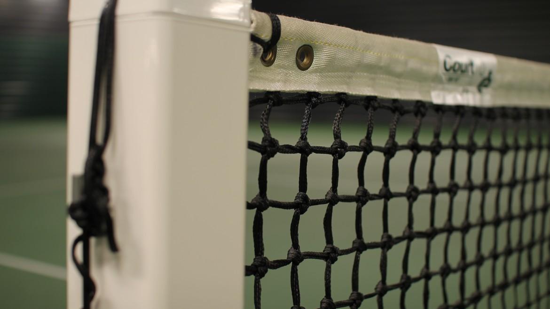 Tenniskur 2018