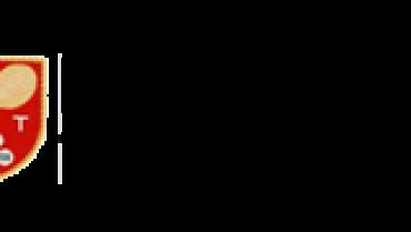 Generalforsamling 2018