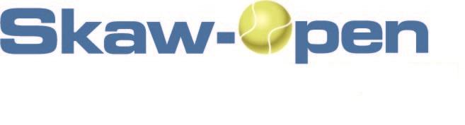 Invitation til Skaw-Open 2017