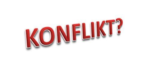 Opdateret 29/3: Konflikt vil lukke idrætsanlæg
