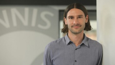 Emil Bødker ny direktør i DTF