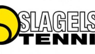 Sommertennis i Slagelse?