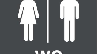 Toiletbesøg i klubhuset nu muligt!