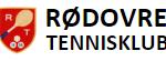 Tennissportens Dag lørdag den 4. maj