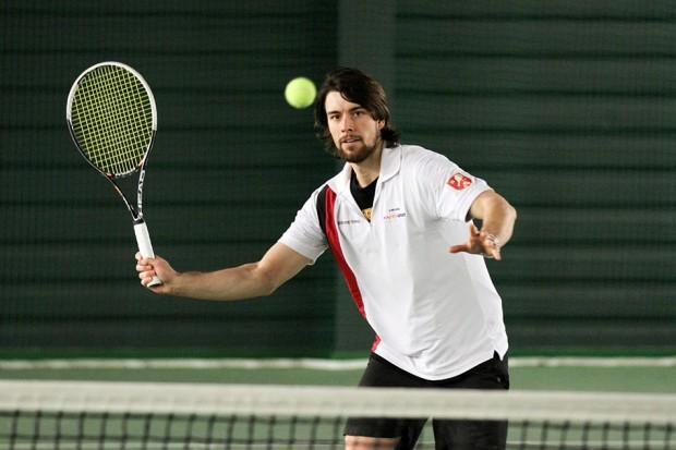 WEB_rasmus-schwarz_roedovre-tennisklub_038_110116_BP-620x413.jpg