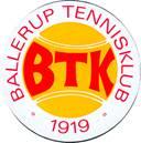Indbydelse til BTK's 100 års jubilæum  lørdag den 22. juni 2019