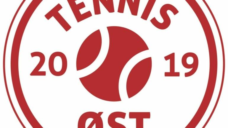 Nyheder fra Tennis Øst