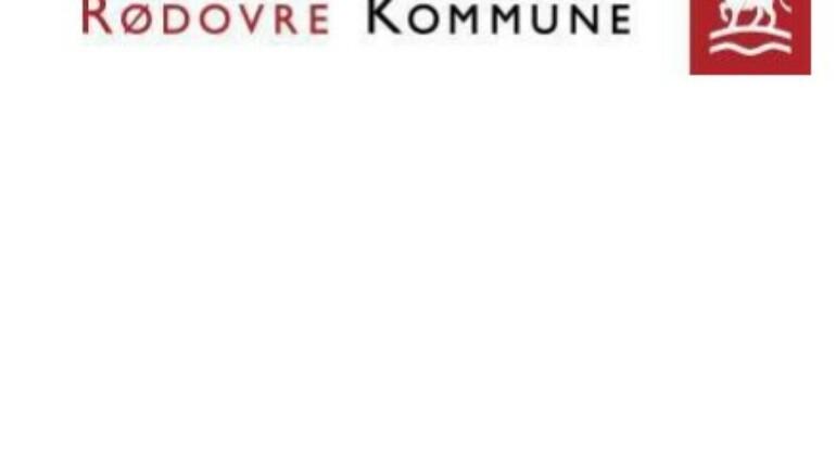 Nyhedsbrev fra Rødovre Kommune